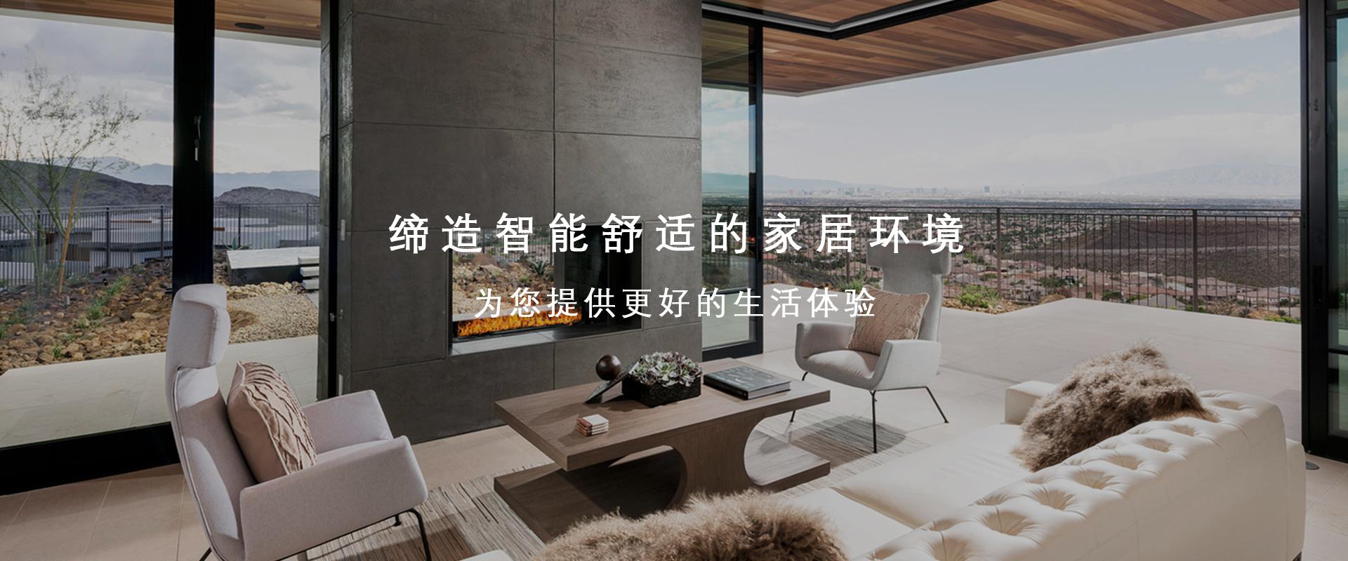 竞博JBOapp下载jbo竞博电竞